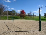 Volleyball_Court_Resized.jpg