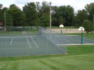 Tennis_Courts_Resized.jpg