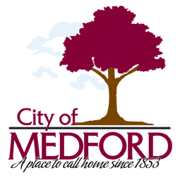 City of Medford, MN